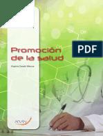 Promocion de La Salud.