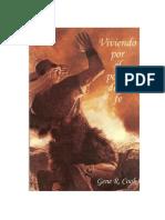VIVIENDO POR EL PODER DE LA FE.pdf