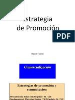 cencoestrategiadepromocion1-100530175241-phpapp01