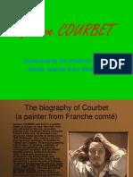 Gustave prezentacija.ppt