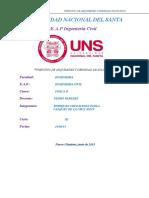 Informe 5 de Fisica II Grupo C