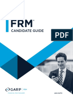 2018_FRM_CandidateGuide.pdf