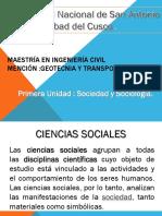 EXPO MAESTRIA 2016 DIAPO SOCIEDAD Y SOCIOLOGIA.pptx completa - copia.pptx