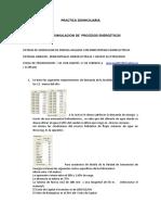 Practica Domiciliaria Simulacion11 Febrero
