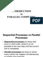 01 Intro Parallel Computing