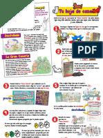 Hojas de Caza (Pata tierna y Saltador).pdf