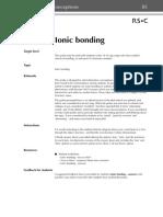 Miscon Ionic bond.pdf