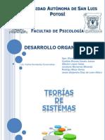 teoriasistemas.pptx