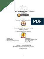 Nekendra Trainning Report 1 2 3 Page_2