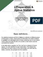DataPrep101.pdf