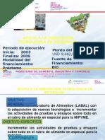 APOYO+A+LA+INNOVACIÓN+TECNOLÓGICA+EN+NICARAGUA