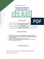 Programação_de_Computadores_Unidade I _R_.pdf