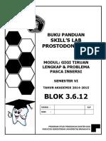 288088190-Bhn-Tutorial.pdf