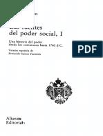Mann-Fuentes de poder I.pdf