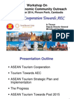 9. Tourism Cooperation Towards AEC9!16!2014!13!56_52