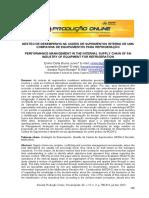 890-5353-1-PB.pdf