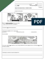 Português-I-6º-ano.docx
