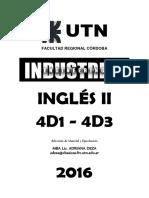 APUNTE_INGLES_II_-_INGENIERIA_INDUSTRIAL_2016 (1).pdf