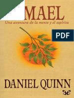 Ismael - Daniel Quinn