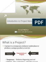 introduction-to-project-management.ppt