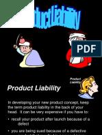 En90 Crawford Product Liability