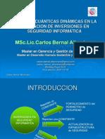 MÉTRICAS_CUÁNTICAS_DINÁMICAS