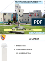 Presentación - Ciro Sierra Farfán