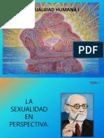EXPOSICIONES ASIGNADAS