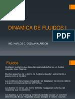 Fluidos (1)