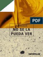 COMPROBACIÓN DE CONTROL DE CONTAMINACIÓN