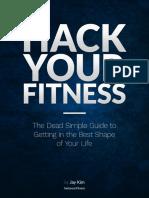 HackYourFitness.pdf
