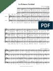 PrimeraNavidad.pdf