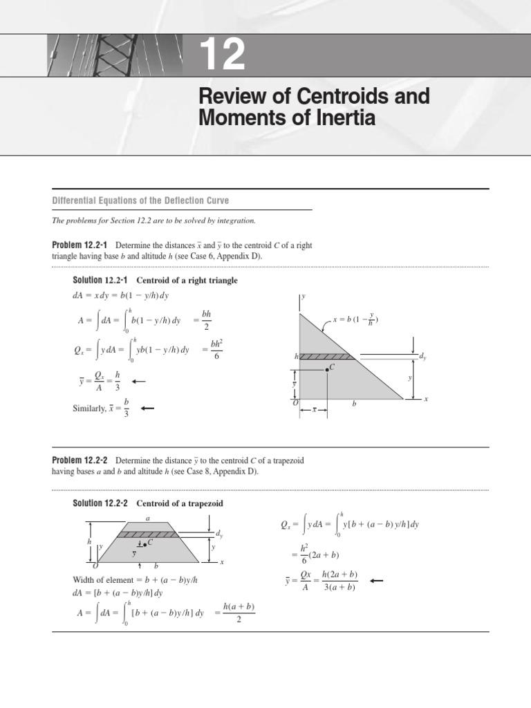 1201chapgere Inertia Triangle