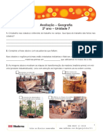 buriti_geografia.pdf