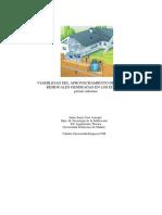 viabliudad reutilizacion aguas grises.pdf