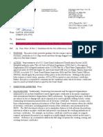 Uscg Guidance Electronic Certificates Cvcpol1709 Nov2017