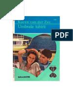 351614589-umbrele-iubirii.pdf