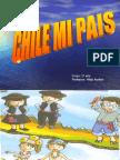 Chile Mi Pais