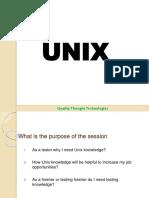 Unix_QT.ppsx