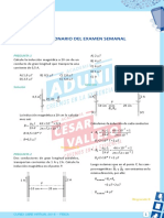4. Solucionario Ex Semanal F 08 (Final)