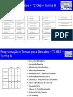 TC_066_Debates_Turma_B.pdf