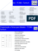 TC_066_Debates_Turma_A.pdf