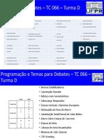 TC_066_Debates_Turma_D_.pdf