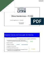 TC_066_Obras_Geotécnicas_-_Aula_3_2017.pdf