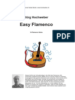 01.Album - Easy Flamenco - Jürg Hochweber.pdf