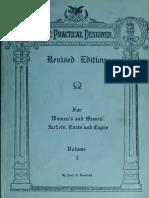 1918-The-Practical-Designer.pdf