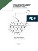 Clasificacion-de-Zonas-de-Vida.pdf