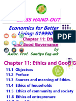 01999041-chapter11
