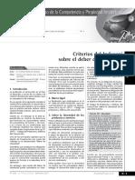 analisis de indecopi.pdf