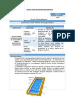 mat-u2-2grado-sesion6.pdf